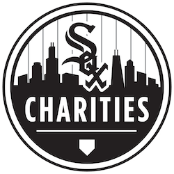 Chicago White Sox Charities (CWSC)