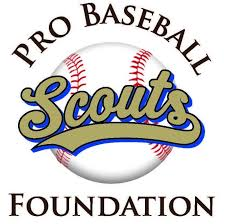 Professional Baseball Scouts Foundation